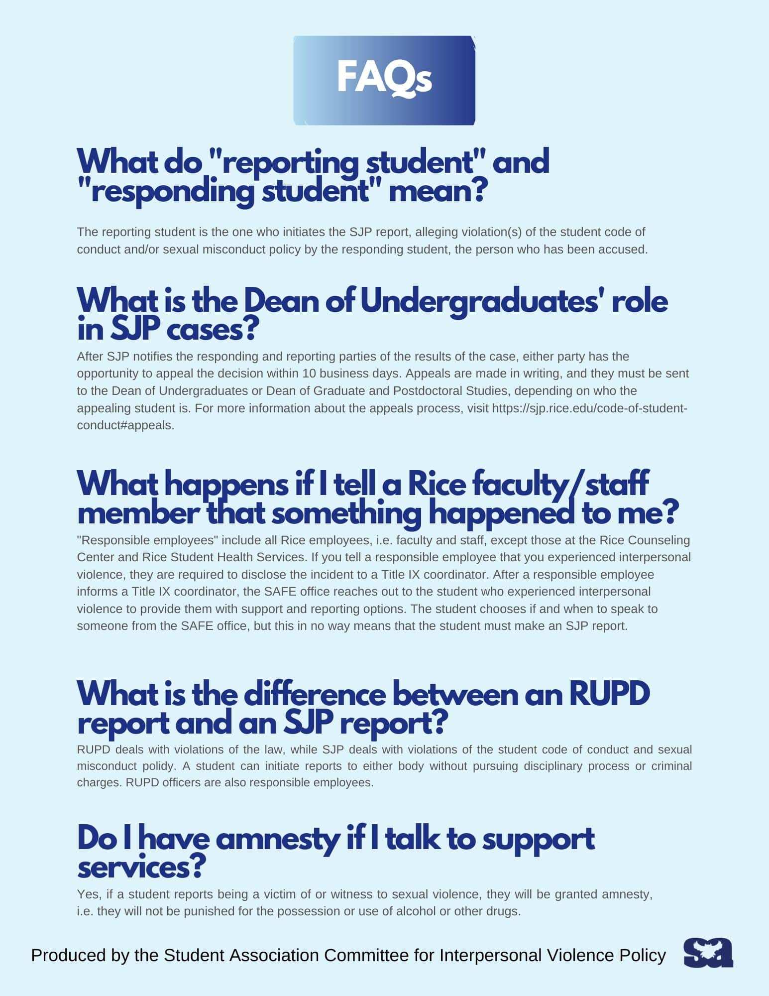 Copy of On-Campus Resources for Survivors -min-pg2